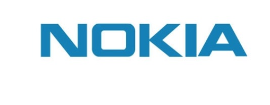 Nokia USB Drivers Download