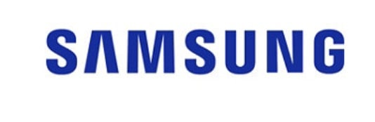 Samsung Device USB Drivers