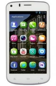 Download USB Flash Drivers for Gionee P3