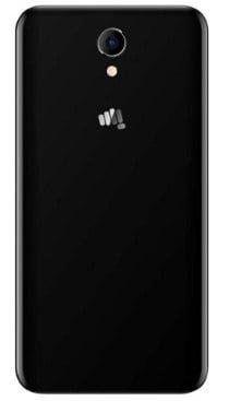 Micromax Bharat 4 Q440