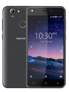 Karbonn K9 Smart Grand