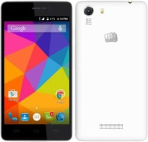 Download USB Drivers for Micromax Q372 Unite 3