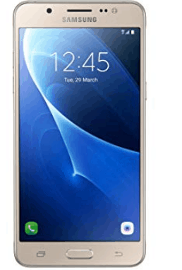 Download USB Driver For Samsung Galaxy J5