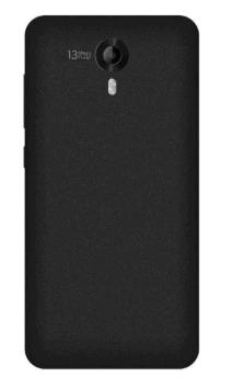 Micromax E455