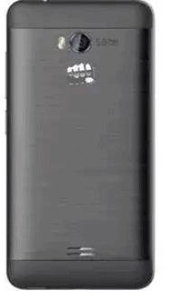 Micromax Q336