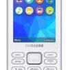 Samsung B355E