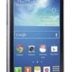 Samsung Galaxy S duos S7582