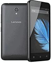 Lenovo A Plus