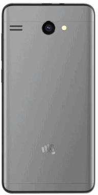 Micromax Bolt Juice Q3551