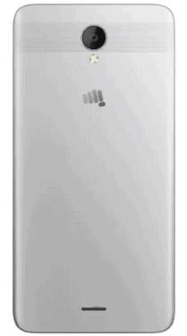 Micromax Q409A