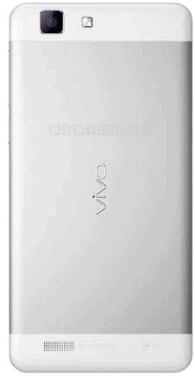 Vivo X3L