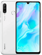 Huawei P30 Lite USB Drivers Download