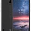 Nokia 3.1A
