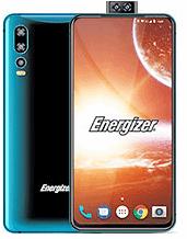 Energizer-Power-max-P18k-Pop