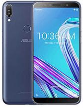 Asus Zenfone Pro Max M1