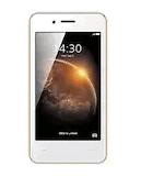 Celkon Smart 4G