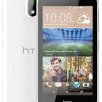 HTC Desire 326G