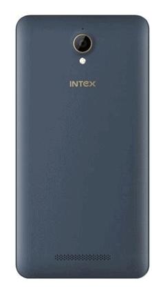 Intex Aqua Sense 5.0