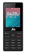 Jio F41T