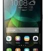 Kechaoda S9 Dual Sim