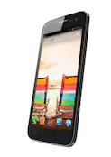 Micromax A144 Canvas 2.2