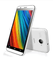 Intex Cloud Force