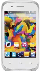 Intex-Cloud-X5