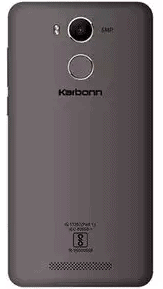 Karbonn K9 Kavach 4G