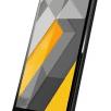 Lephone W9