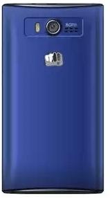 Micromax Bolt A075