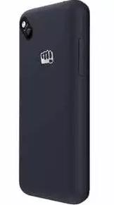 Micromax Bolt D304