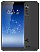 Micromax Canvas Infinity HS2