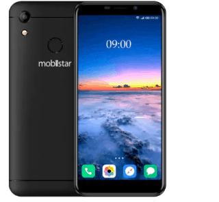 Mobiistar C1 Lite