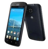 Huawei Ascend Y600