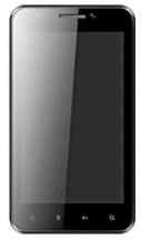 Micromax A101