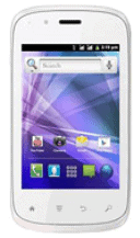 Spice Mi 349 Smart Flo Edge