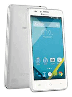Panasonic T45 4G
