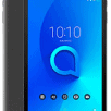 Alcatel IT 10