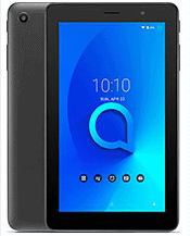 Alcatel IT 7