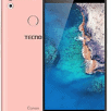 Tecno-Camon-CX