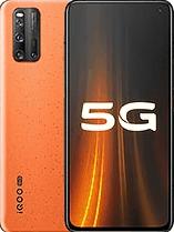 Vivo iQ00 3 5G