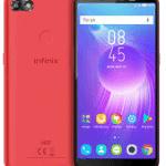 Infinix-Hot-6