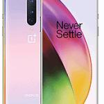 OnePlus-8-5G