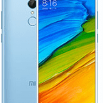 Xiaomi Redmi 5 Official Drivers
