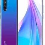 Xiaomi-Redmi-Note-8T
