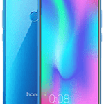 Honor_9n usb driver download