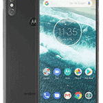Motorola_One_Power driver download