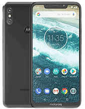 Motorola_One_Power driver download
