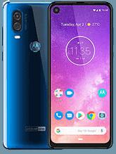 Motorola_One_Vision driver download