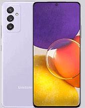Samsung_Galaxy_Quantum_2 usb driver download